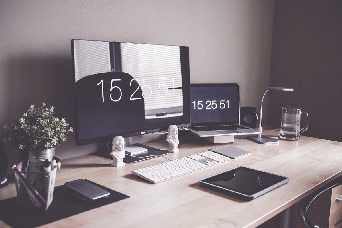 A Laptop Dilemma..Mac vs Everything Else?