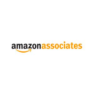 amazon associates logo banner