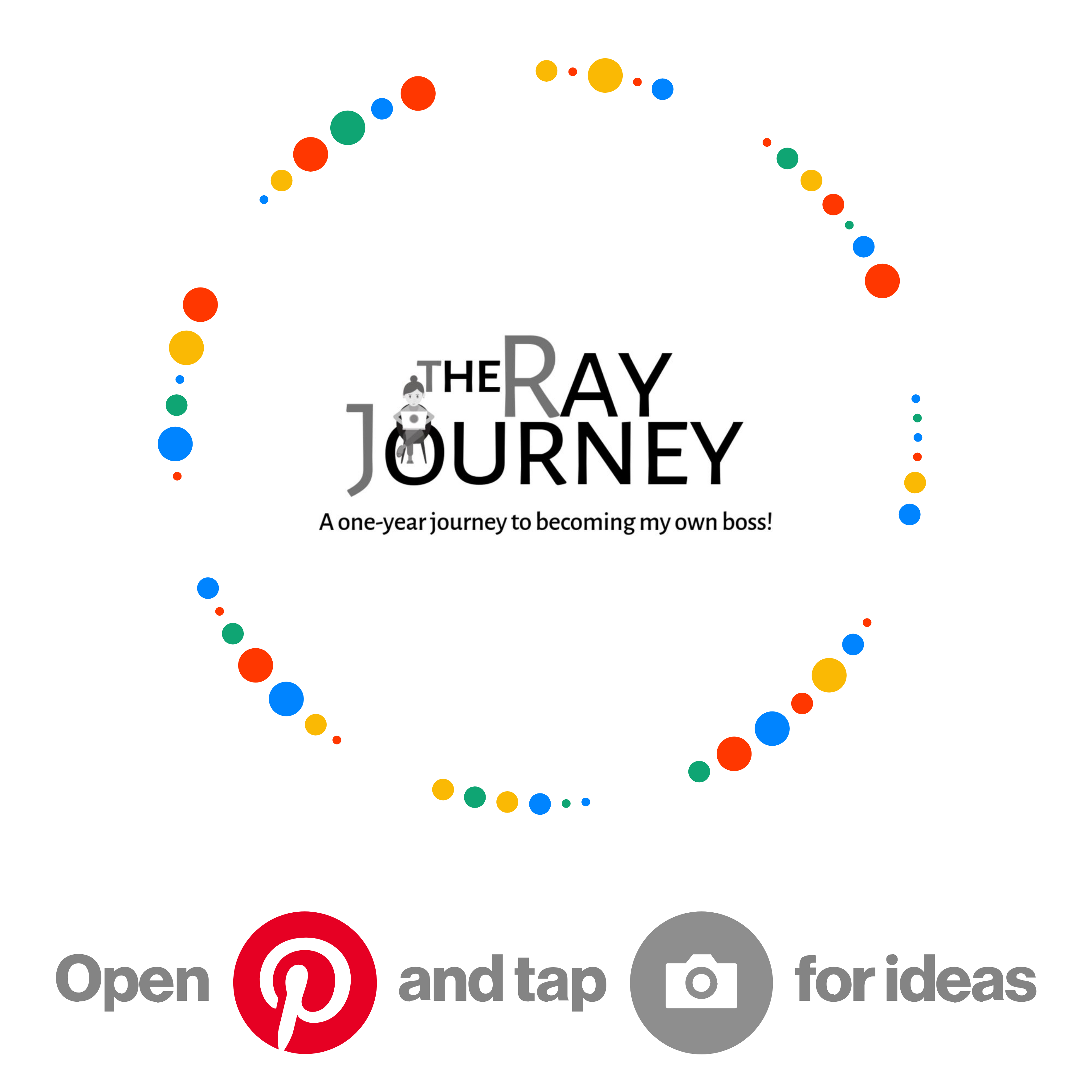 TRJ on Pinterest. Scan the image with your Pinterest camera